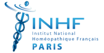 Institut National Homéopathique Français